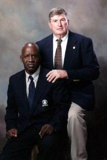 radio disability and coach harold jones Summaries football coach harold jones befriends radio, a mentally-challenged man who becomes a student at tl hanna high school in anderson, south carolina.